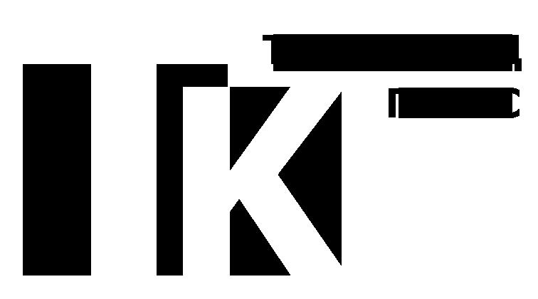 Tekkombud